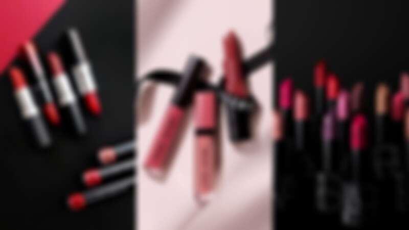 729國際唇膏日2020年優惠整理!植村秀、M.A.C、Bobbi Brown、NARS、肌膚之鑰…8品牌活動一次看