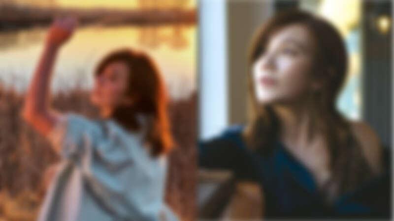 【金曲31/2020金曲獎】睽違11年再度入圍!梁靜茹重回「情歌本格派」,以招牌溫暖聲線強勢問鼎金曲歌后