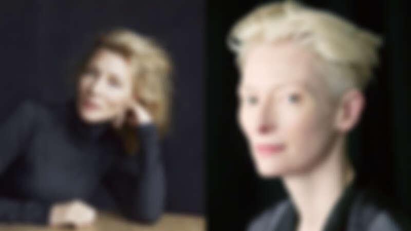 2020威尼斯影展片單公布!張愛玲《第一爐香》電影入選、蒂妲絲雲頓獲終身成就獎,令人期待的展前亮點整理