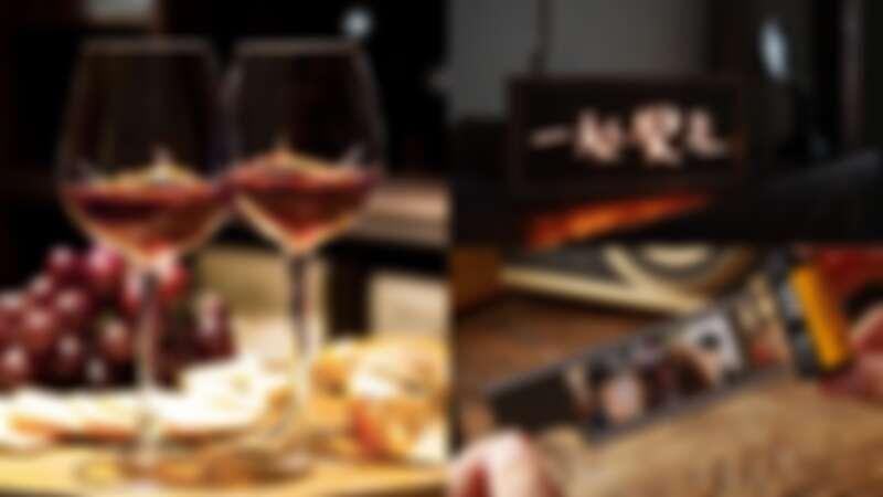 2020情人節禮物排行榜公開|情侶手機殼、文字小木燈、永生花,客製化專屬的定情小物