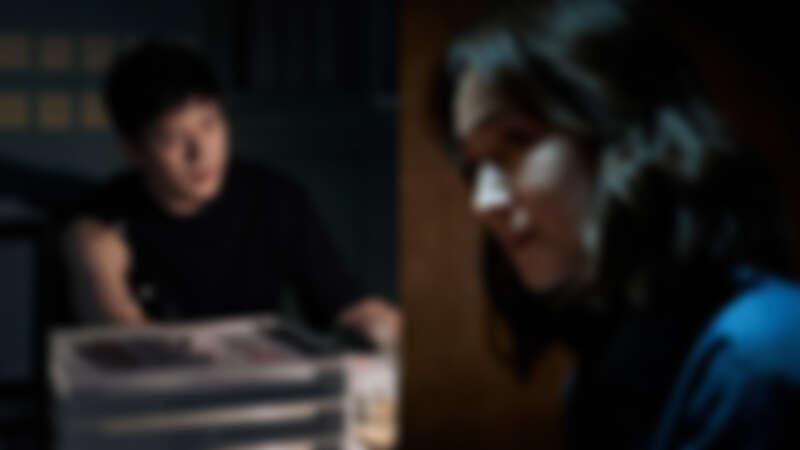 台劇首部女性心理犯罪迷你劇集《追兇500天》!莫子儀重建謀殺刑案5大看點