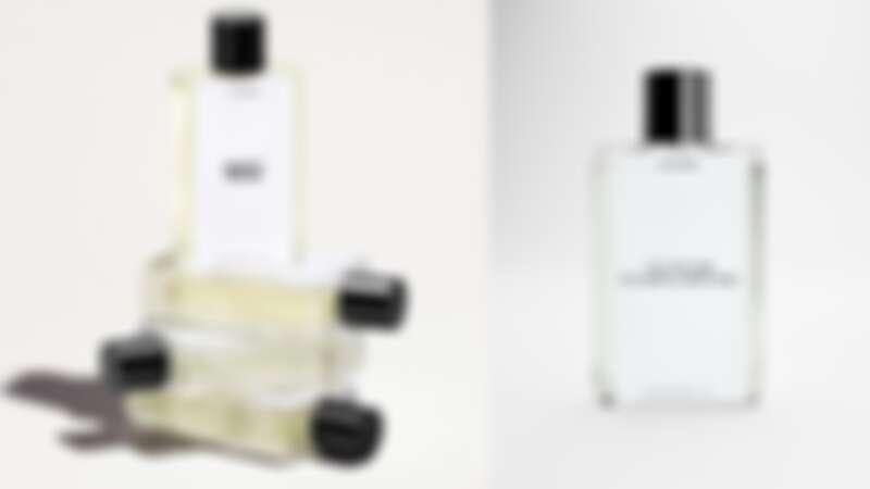 ZARA與Jo Malone創辦人推出聯名香水Emotions系列,台灣也買得到了!