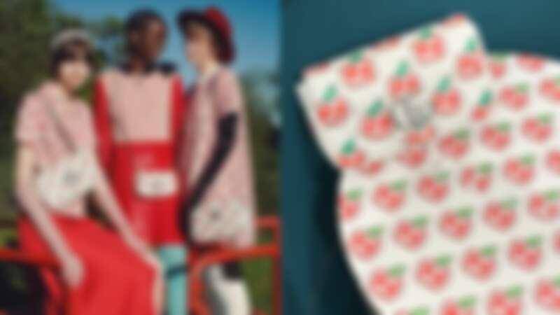 2020情人節禮物推薦!Gucci、Dior、BVLGARI、Fendi、Hermès、Givenchy...各大精品的七夕限定系列