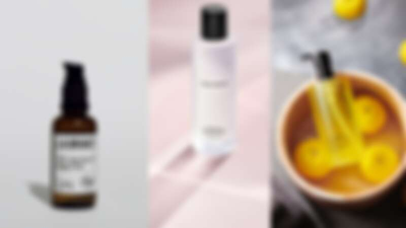 2020好用卸妝品10品牌推薦!不只卸得乾淨,還能卸出好膚質