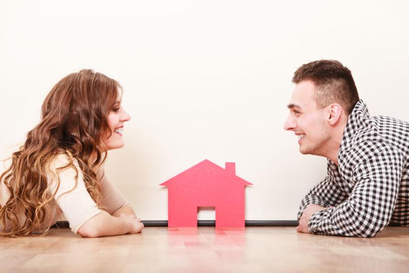 【超準心理測驗】婚後妳有主導權嗎?
