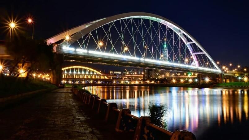 台北旅遊補助「台北加碼GO」12月開跑!自由行、團體都享有優惠,申請方式、折抵金額一次看